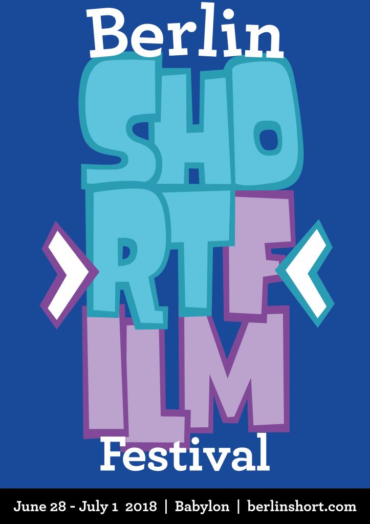 BSFF2018-Poster (1)