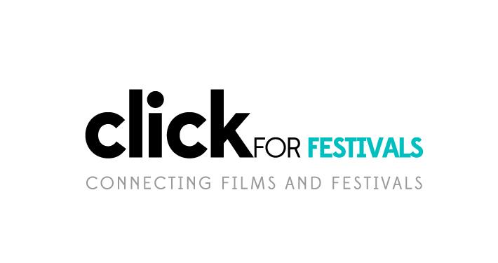 click_fb