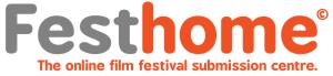 festhome logo