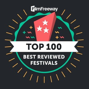 Berlin FF best reviewed